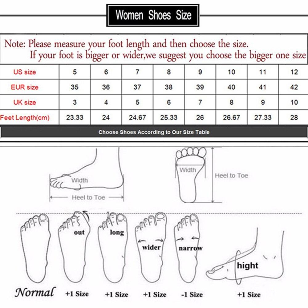 FORUDESIGNS Cartoon Nurse Mesh Summer Height Increasing Women Casual Slimming Swing Shoes Nursing Flats Platform Ladies Sneakers