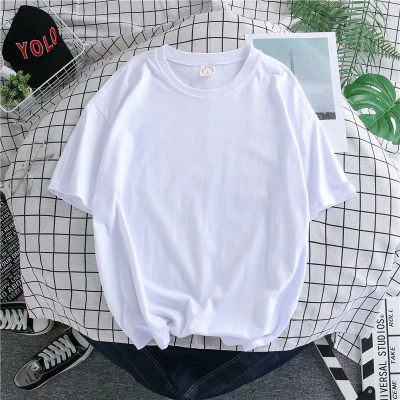 2021 Summer Casual Men's T-shirt Oversized Men Clothing O-neck Male Tee Tops Hip Hop Streetwear Tshirt Fashion T Shirt For Men flame butterfly street fashon t shirt men 2020 summer crew neck men s tshirt hip hop tee shirts