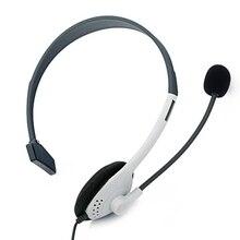 Contrôle du Volume réglage des écouteurs interrupteur de mise en sourdine simple face pratique Audio coussin en mousse réglable facile à appliquer Mini avec micro