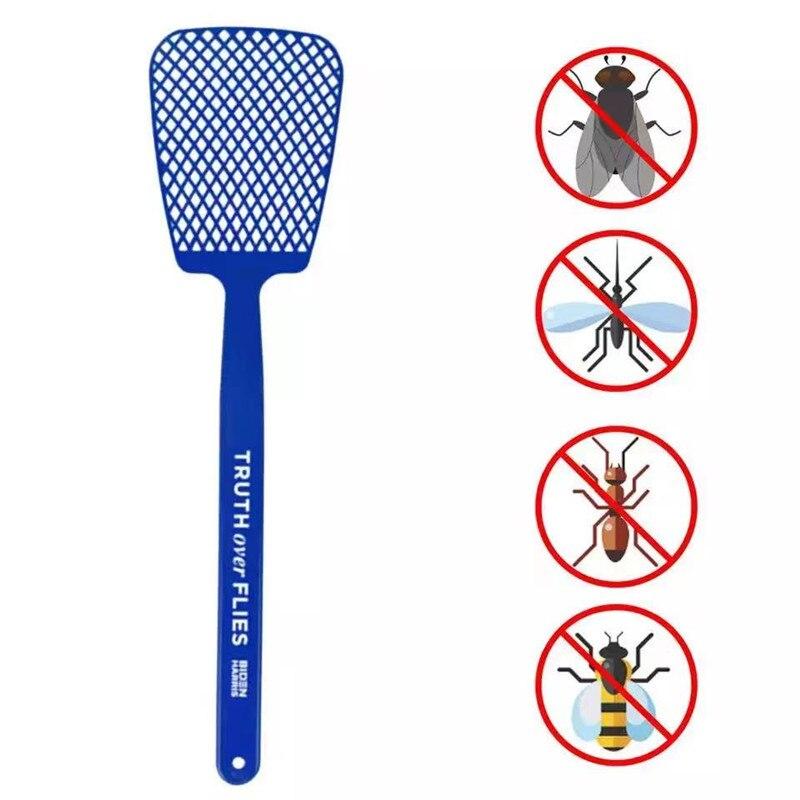 2021, Biden Flys watter, мухобойка для уничтожения насекомых, средство для уничтожения насекомых, ловушка для мух, выдвижная мухобойка, Садовые принад...