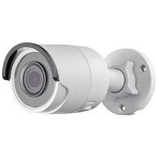 Caméra IP Hikvision HiWatch DS-T206S 2.7-13.5mm