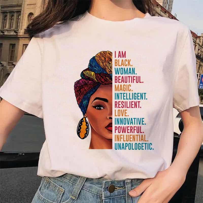 Novo verão mulheres camiseta 90 parar engraçado gráfico vogue urbano preto menina impressão camiseta amigos harajuku tshirt feminino topos