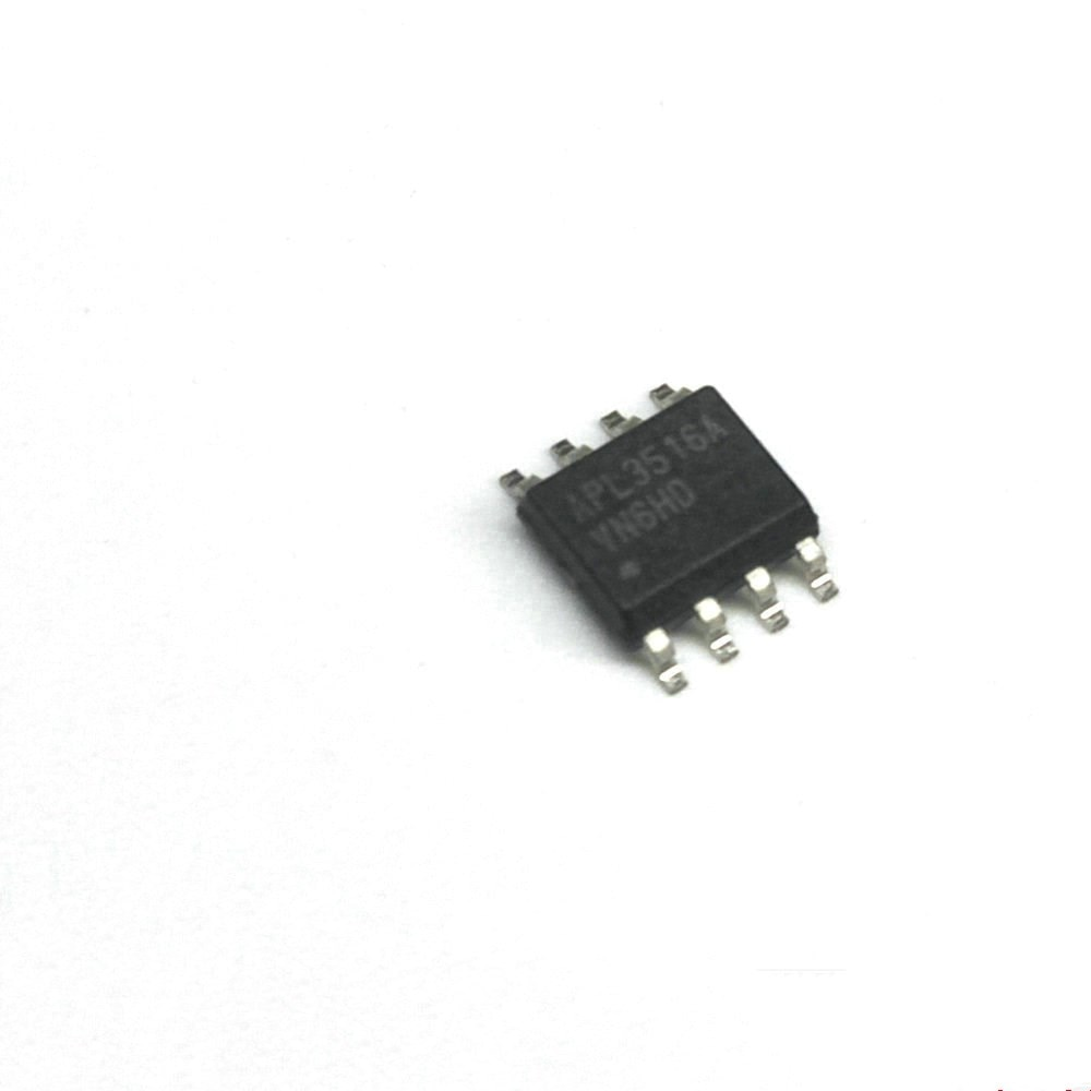 5pcs-lot-apl3516aki-trg-apl3516a-3516a-sop-8-power-management-ic-in-stock-new-original-ic