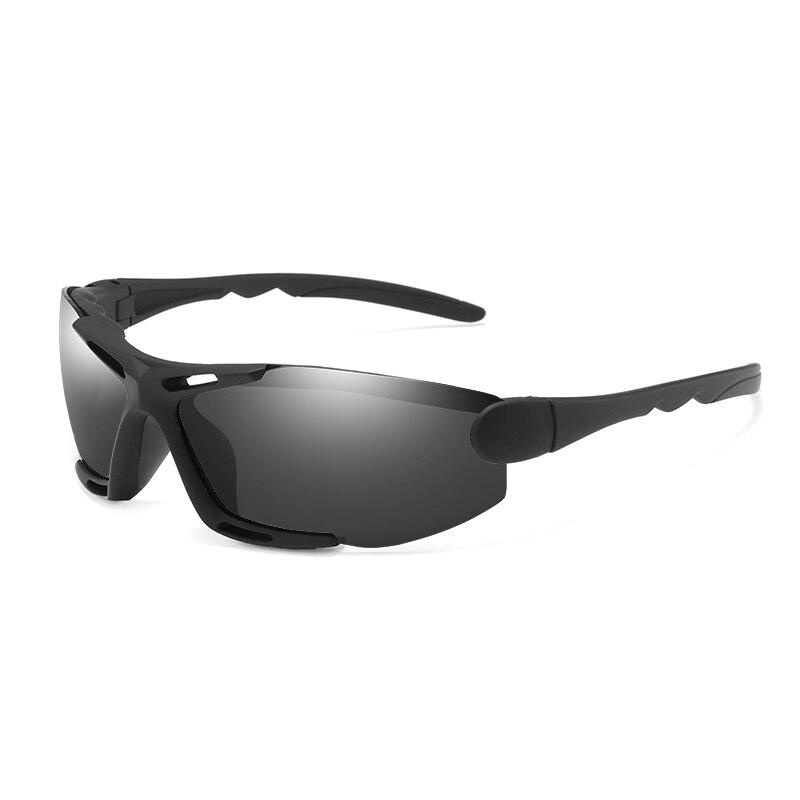 Поляризованные солнечные очки, спортивные очки, квадратный Винтаж солнцезащитные очки известный бренд солнцезащитные Polaroid Солнцезащитные...