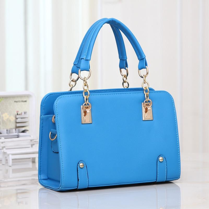 2019 new high-quality bag lady summer fashion women's bag one slant edgy shoulder handbag