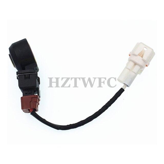 A Sensor de 22060-AA070 22060AA070 KS98 213-1828 S8683 para Subaru Impreza para Forester Outback Legacy Outback 1999-2002