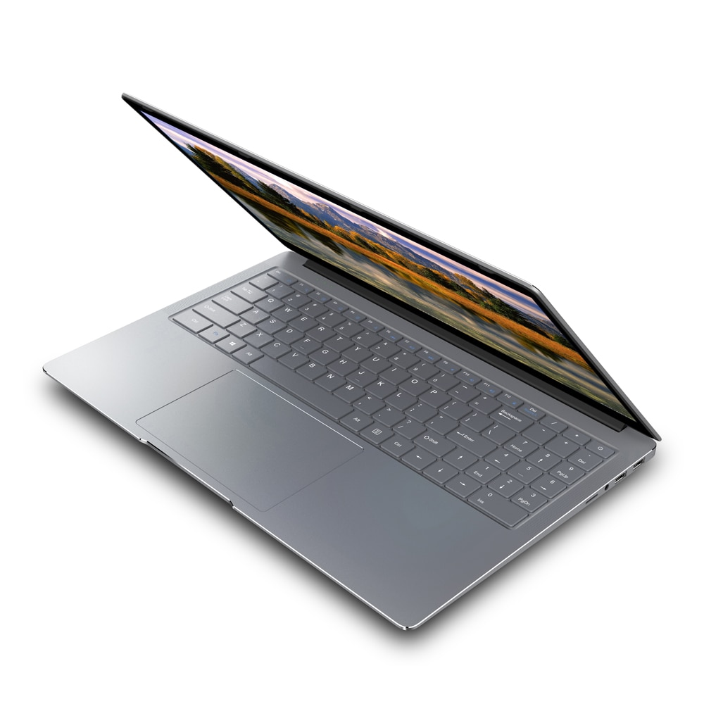 Best Price New laptops 15.6 inch win 10 cheap all in one laptops Mini PC Notebook 8GB + 128GB Win10 Laptop Computer