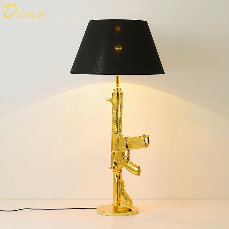 Lámpara de pie moderna, decoración, luces de pie, lámpara de esquina de cabecera, luces de pie para sala de estar, lámparas de pie para sala de estar, lámparas de pie