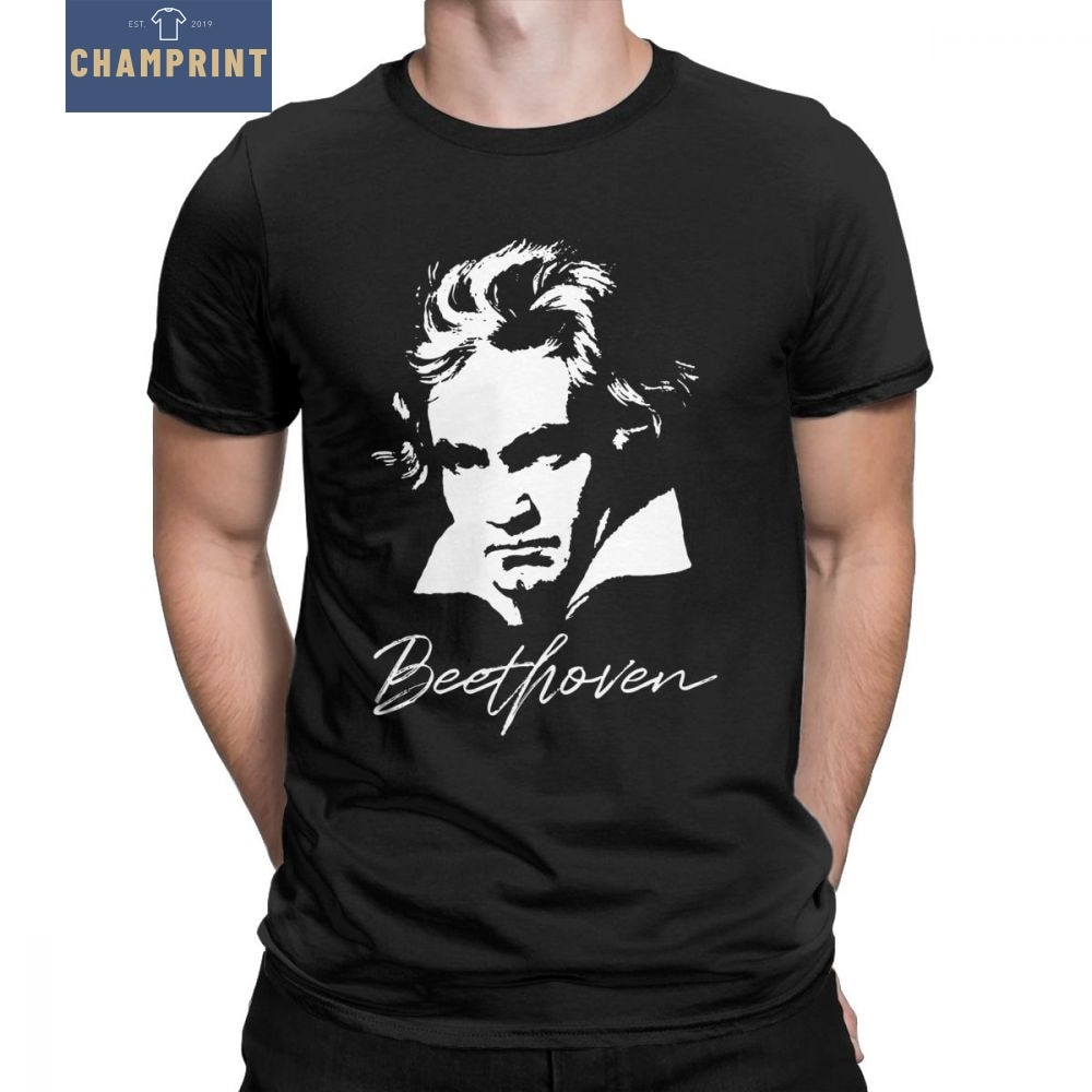 Camisetas de manga corta para hombre, camisa masculina y diseño clásico de...