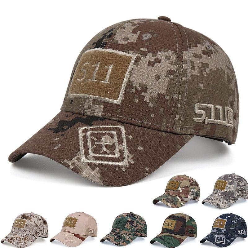 Регулируемая женская шляпа от солнца, Спортивная кепка для улицы, бейсболка кепка, женская мужская шапка, бейсболка с вышивкой, дышащая бейс...