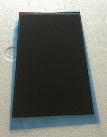 Envío Gratis 10,1 pulgadas LCD para 31 pines (1280*800), 100% nuevo para BQ Mobile BQ-1083G Armor Pro Plus pantalla, prueba buen envío lcd