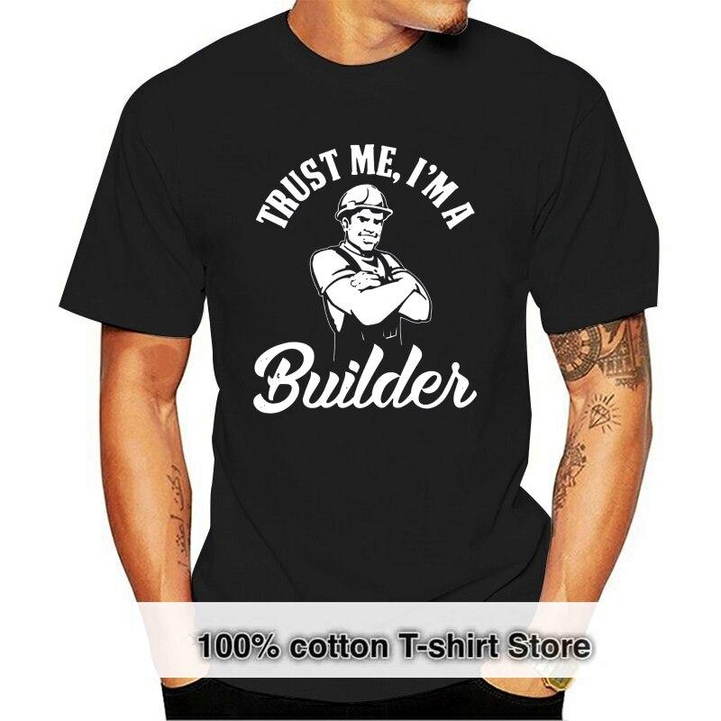 Camiseta con eslogan de