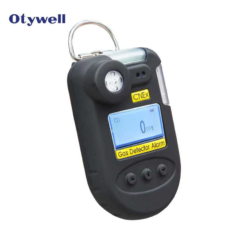 Портативный анализатор чистоты кислорода otywell