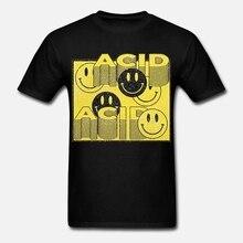 T-shirt techno, jeff mills, detroit, chaufferie, berlin, amsterdam, musique et disco