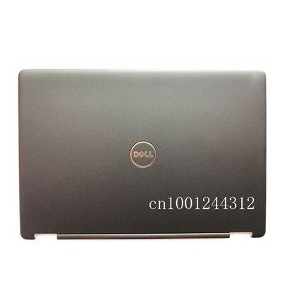 غطاء خلفي جديد وأصلي لهاتف ديل لاتيتودي E5480 5480 LCD مع غطاء خلفي 0N92JC