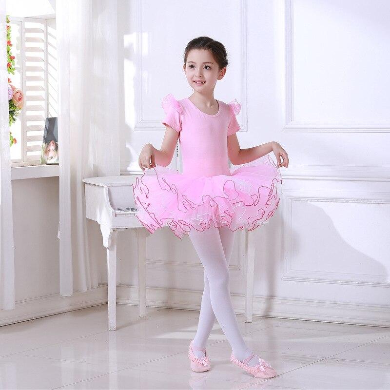 ragazza-di-balletto-del-tutu-di-ballo-del-costume-di-estate-del-pannello-esterno-di-balletto-di-allenamento-vestiti-costumi-per-bambini-body-per-le-ragazze