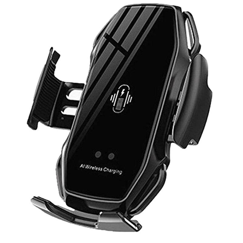 Ic Clip S5 R2 автомобильное беспроводное зарядное устройство R1 Автомобильный