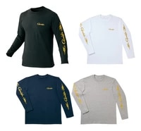 new long sleeve fishing clothes anti uv sunscreen breathable quick dry outdoors sports summer fishing clothing