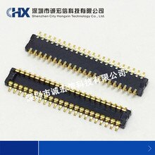 WP7B-P040VA1-R6000  Imports connector