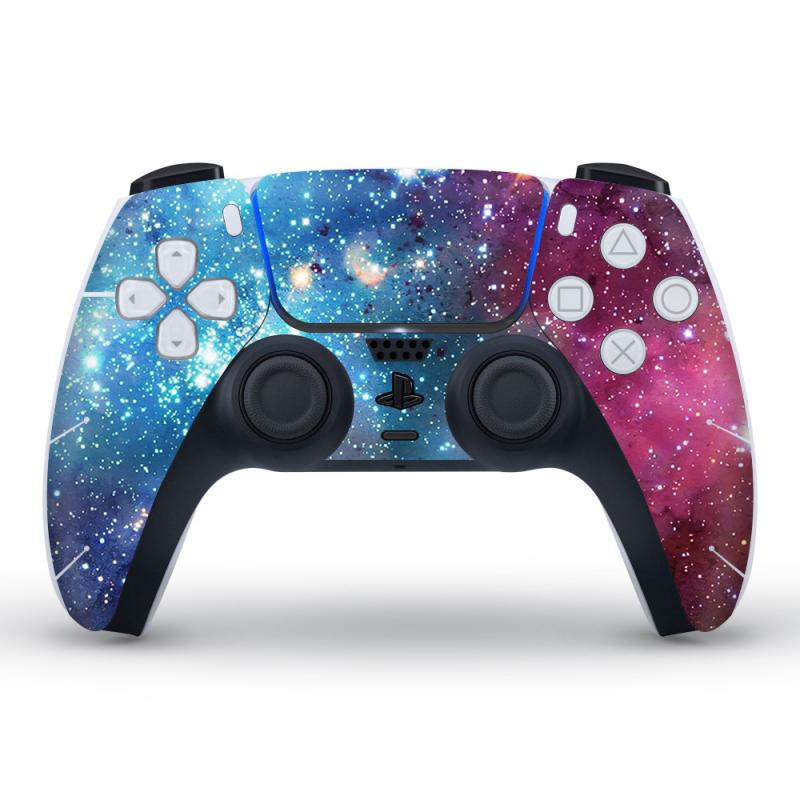 PlayStation 5 Controller Silicone Case Skin Cover For SonyPS5 Controller UK Post