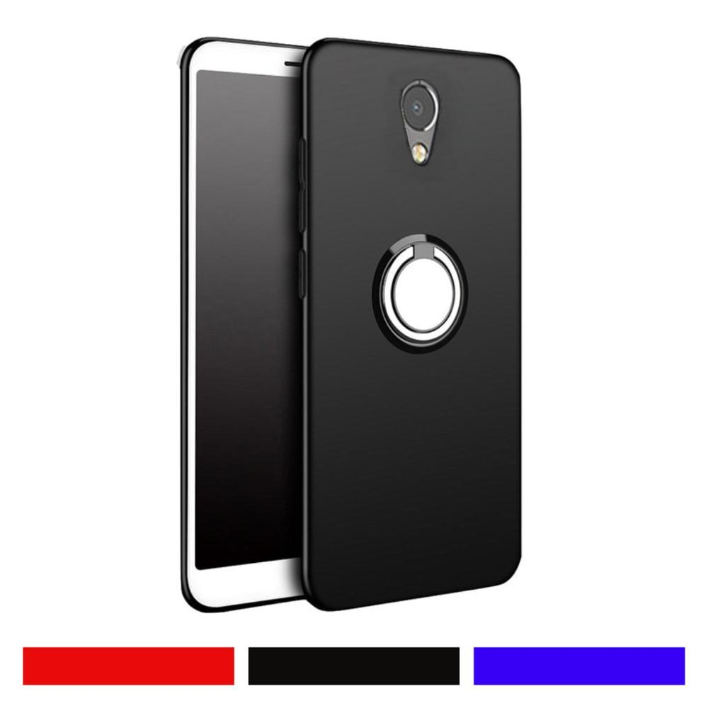 Для Lenovo p2 P2a42 мягкий чехол для Lenovo p2 для автомобиля на магнитах палец кольцо чехол для Lenovo Vibe p2 P2a42 P2c72 a42 c72