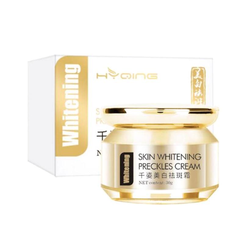 Remove Melasma Whitening Cream Freckle Cream Acne Dark Pigment Spots Melanin Pimple Cream Face Cream