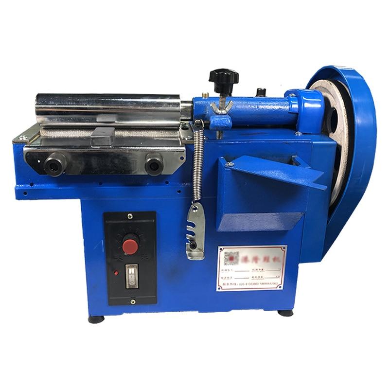 منتج جديد آلة الغراء الأصفر البلاستيك آلة الغراء الراتنج PU البلاستيك الكرتون آلة الغراء الجلود صناعة صغيرة