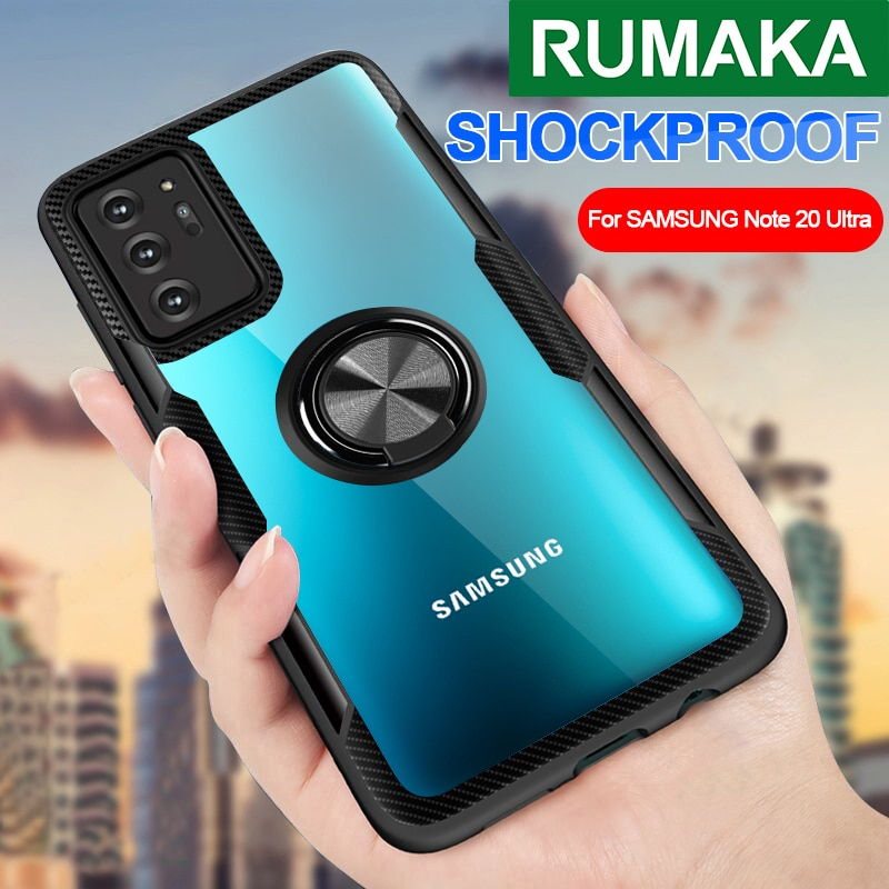 Coque pour Samsung Note 20 Ultra coque pour Samsung Galaxy Note 20 Ultra 10 9 S10 S20 Plus S10 Lite A51 A71 4G A81 A91 A50 A70