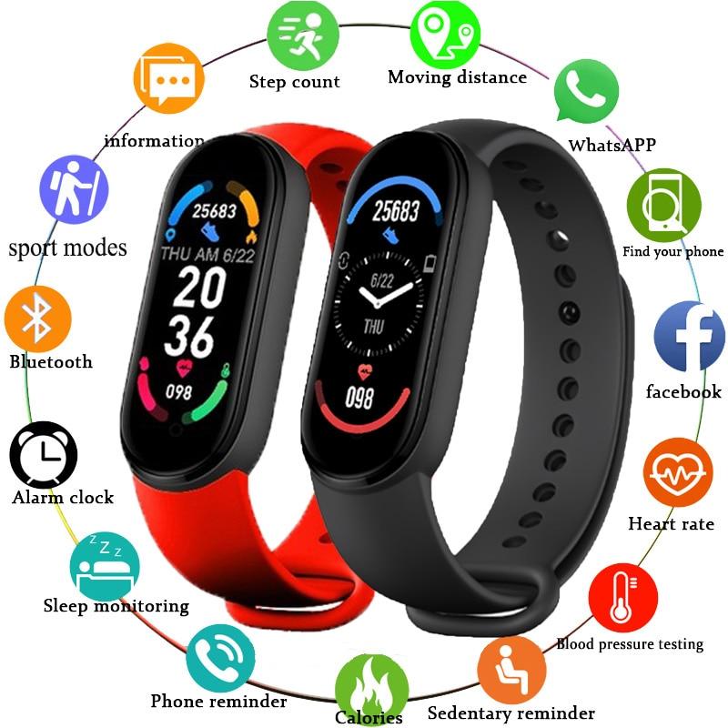 Цифровые Смарт-часы, мужские наручные часы для мужчин, спортивные часы, водонепроницаемые электронные часы, мужские часы, мужские часы