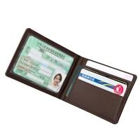 luxury brand designer credit card holder pendant bag womens coin bag mini coin purse handbag key card bag zipper bag for men