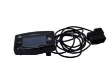 OBD2 Advance ZD 10 in1 Defi style link Auto Gauge   Digital Car Tacho Water Temp Speed ODO Clock Trip Defi Meter Gauge