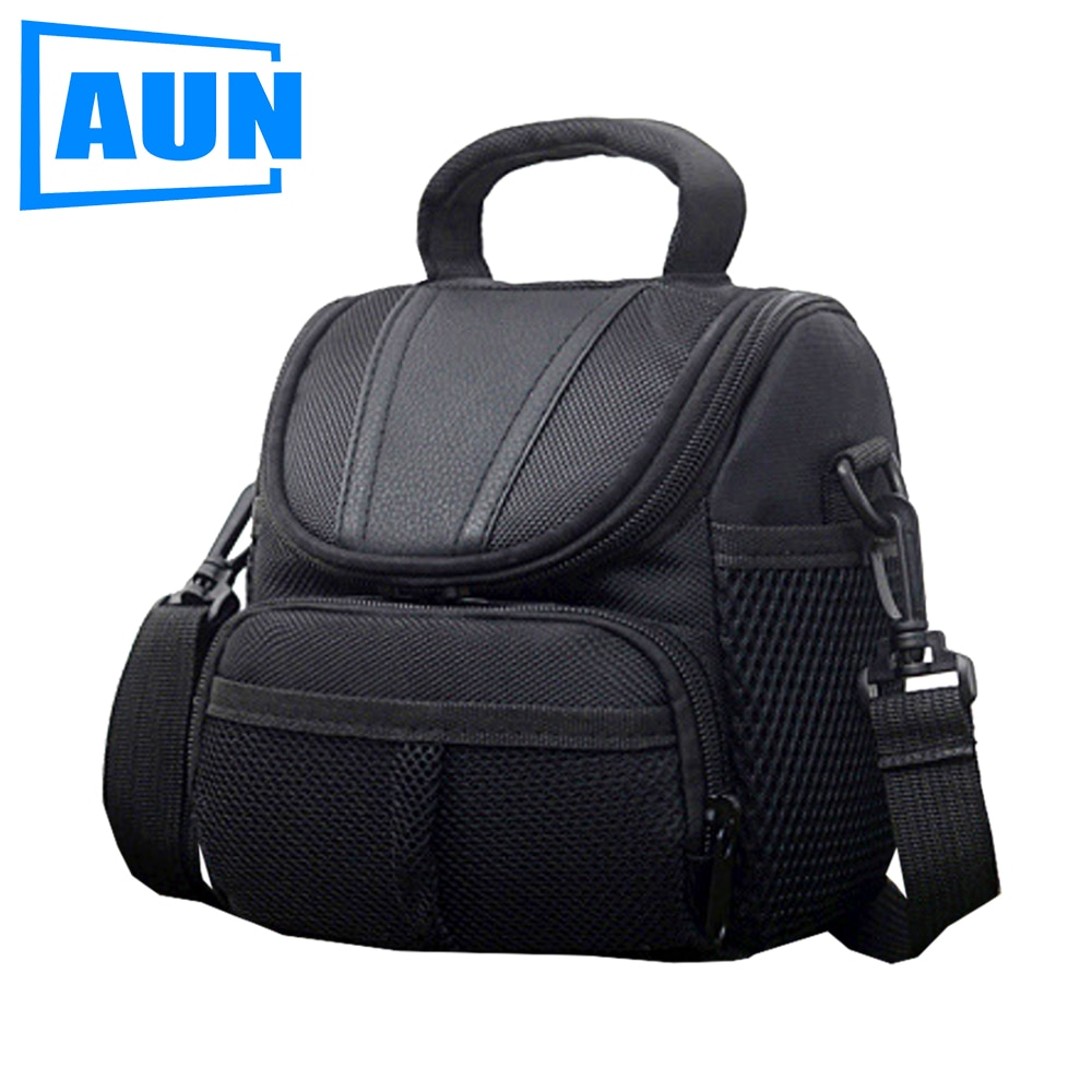 AUN Original Storage Bag for VIP Customer Projector Ubeamer 1 Pro Projector 4K SN50