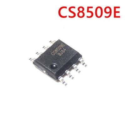 1PCS CS8509E CS8509 SOP-8