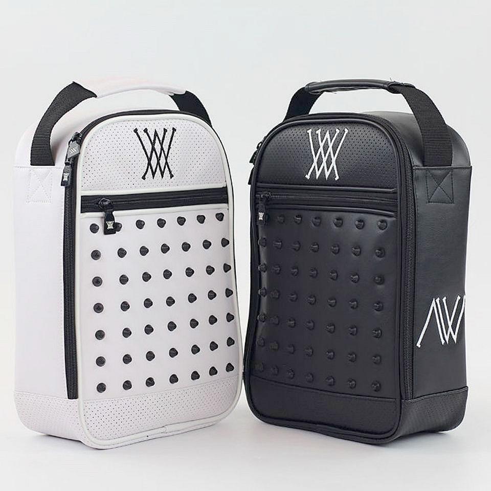 Сумки для гольфа, сумки для обуви для гольфа, сумки для хранения, сумки, сумки для одежды, сумки на молнии