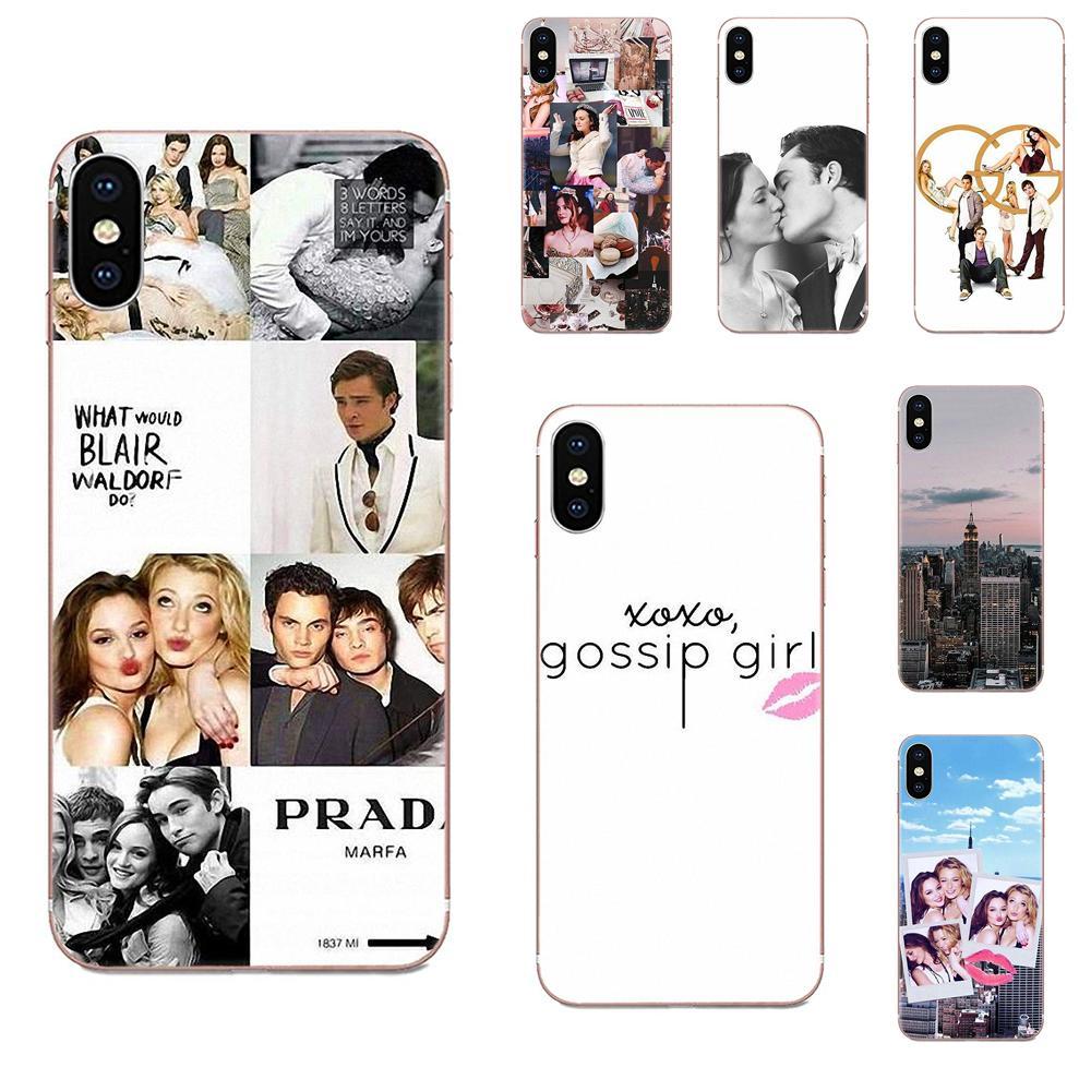 Case de célula de pc para apple, venda quente da moda, capa fina de celular, para iphone 4 4S 5 5c 5S se se2 6s 7 8 11 plus pro x xs max xr,