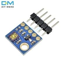 UV Ray ML8511 GY8511 Sensor Breakout Board For Arduino UVB UV Light Sensor Module Analog Output DIY Kit