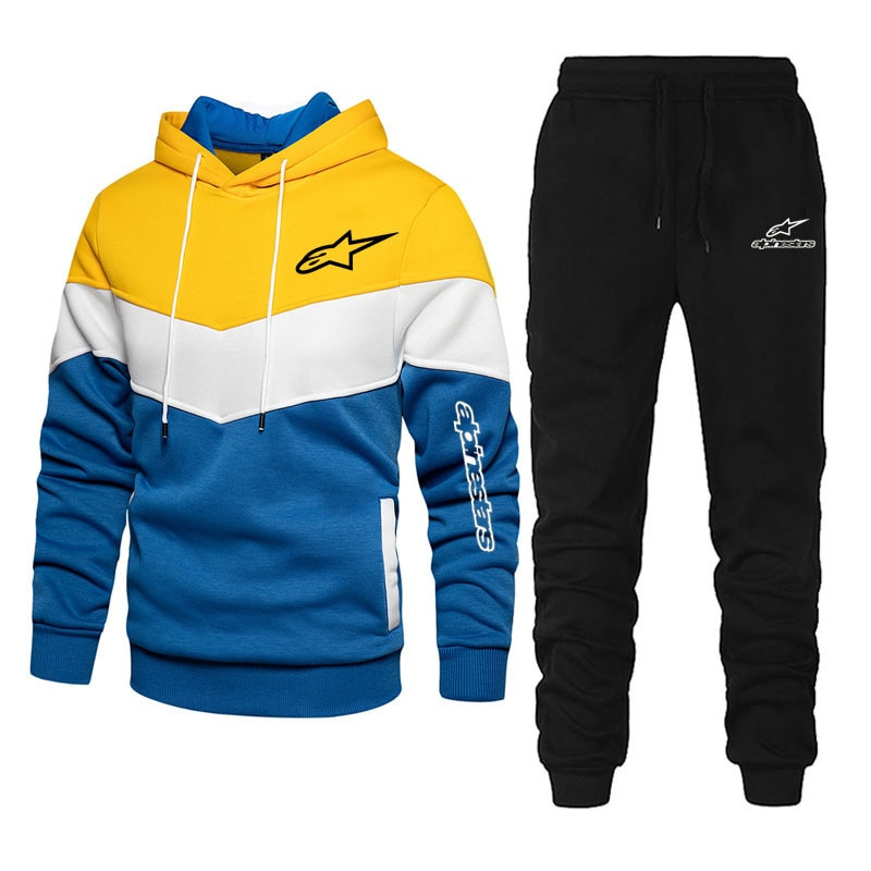 Спортивные комплекты, мужские и женские толстовки, спортивные штаны, повседневная женская одежда, толстовки с капюшоном
