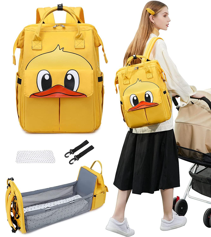 حقيبة صغيرة للأمهات الأمومة حفاضات الطفل حقيبة محمولة للأم السفر الحفاض تغيير حقيبة الموضة المرأة الغداء حقيبة معزولة حراريًا