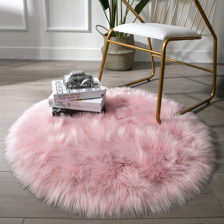 Tapetes para sala de estar tapetes para sala de estar sala de estar tapetes para sala de estar