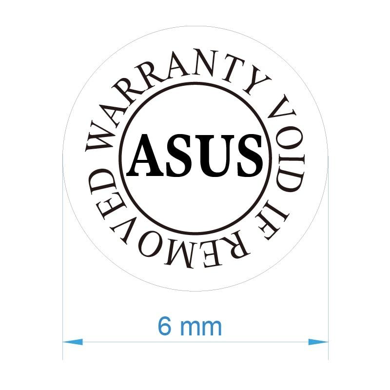 pegatinas-de-sellado-garantia-de-asus-de-6mm-de-diametro-350-uds