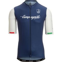 Campagnolo Platino, мужские велосипедные Джерси, Майо Ciclismo, шорты с коротким рукавом и нагрудником, велосипедные трикотажные изделия Ciclismo bicicletas