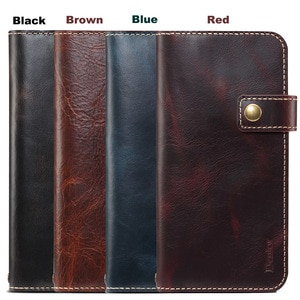 Подходит для Apple iPhone 12 кожаные мобильный телефон защитный чехол, кожаный верхнюю крышку, с карманом для карт чехол-бумажник чехол для Max