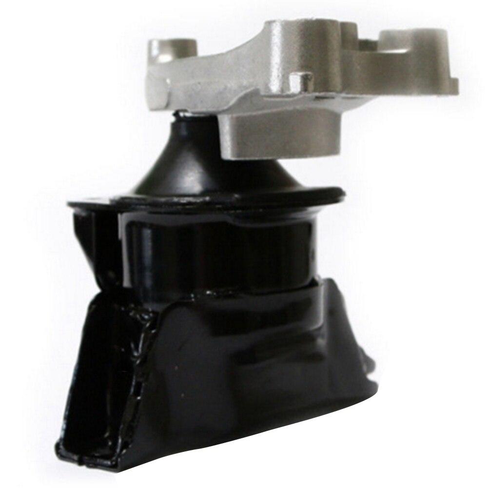 1 montagem dianteira direita do motor do motor do motor a4530 50820-sva-a05 50820-snb-j02 9280 para honda civic 1.8l 2006-2011 ferro fundido