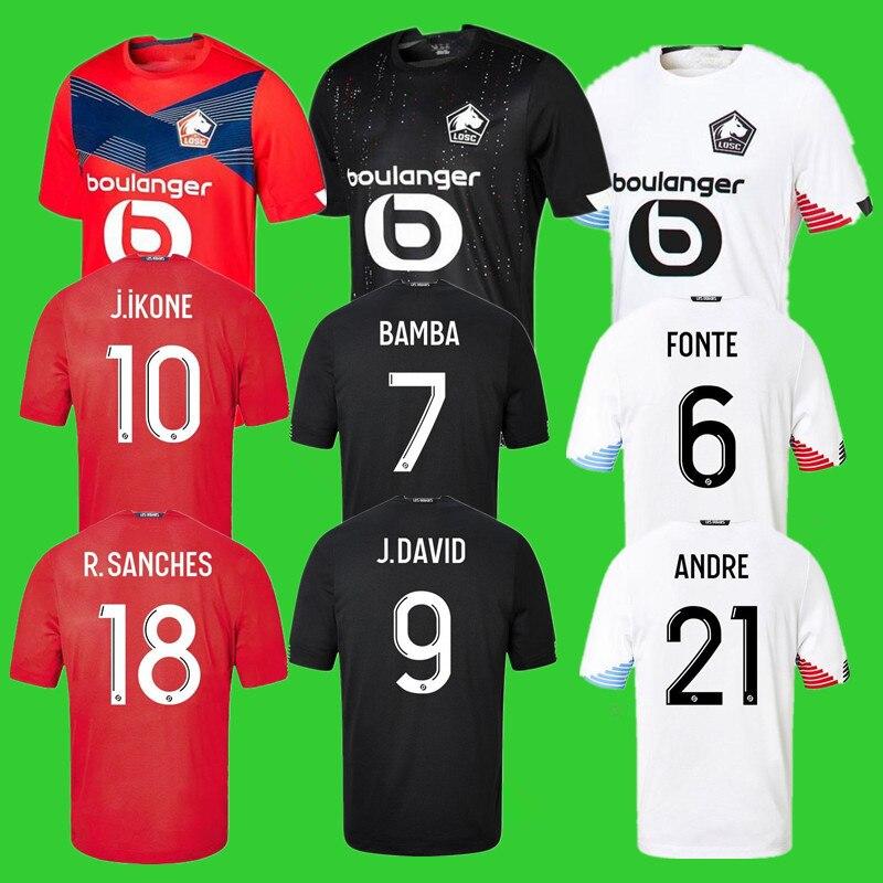 2015 camisetas de futbol survetement soccer jerseys Loss - Camisetas De Soccer, Maillot De Rugby, Yazici, Celik, Botman, 2021