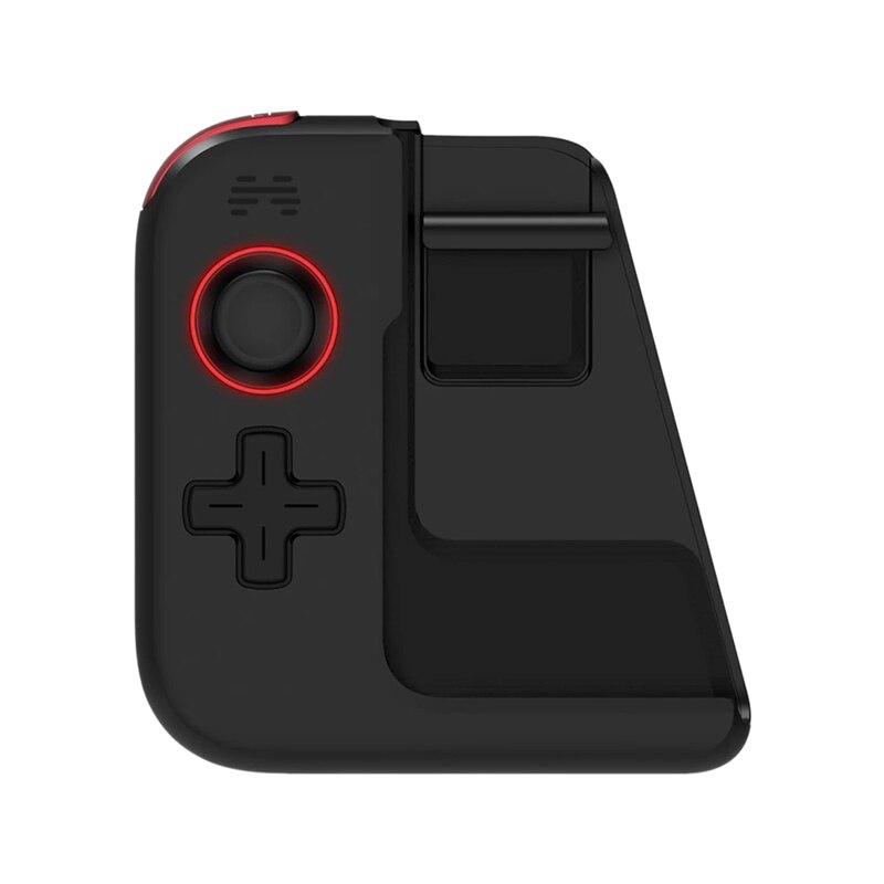 G1 inalámbrico mando BT para Mate20/Pro/20X teléfono móvil juego Pad controlador manejar Joystick