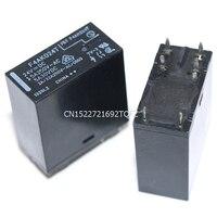 10pcs  FTR-F4AK024T 24V F4AK024T F.T-F4AK024T 24vdc  new and original OSA-SS-224DM5