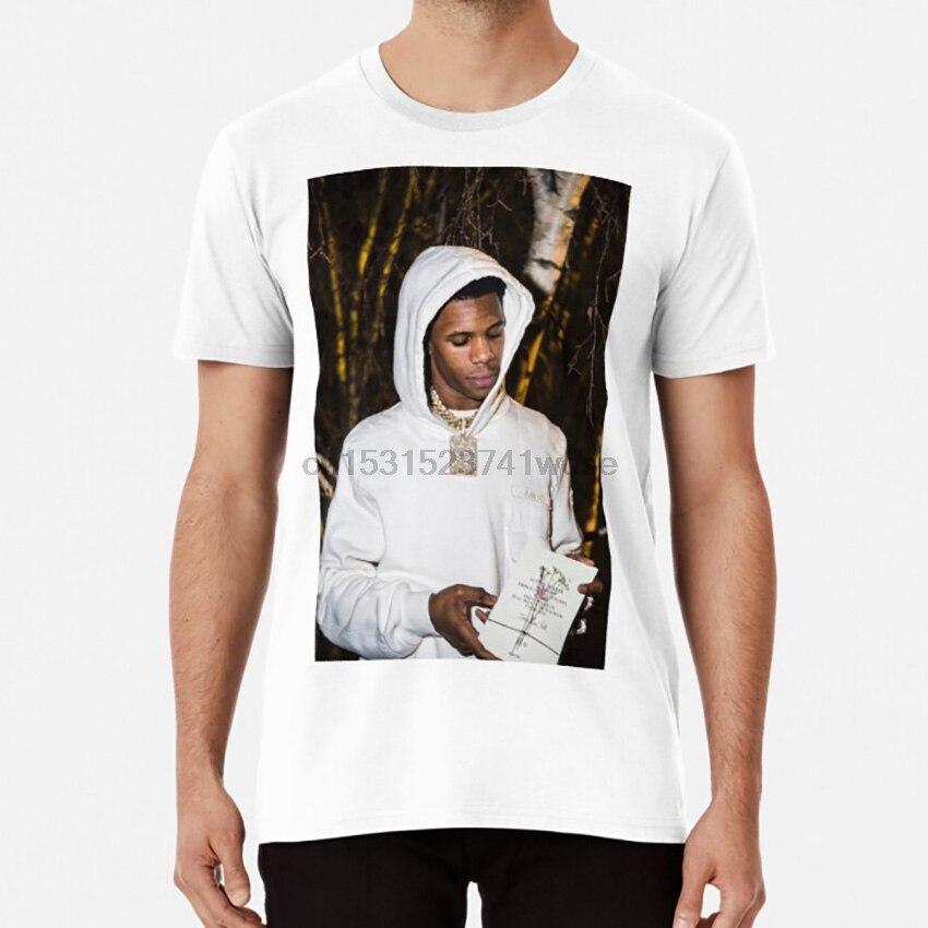 EINE Boogie - Hoodie SZN T hemd eine boogie hoodie eine boogie wit da hoodie künstler highbridge 21 savage aussehen zurück zu es hoodie szn