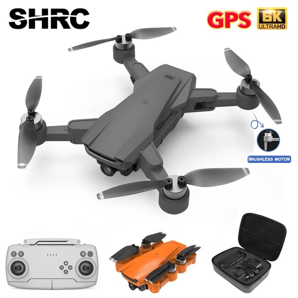 shrc-icamera3-drone-gps-6k-hd-dual-lens-5g-wifi-fpv-professional-aerial-photography-foldable-rc-quadcopter-childrens-toy