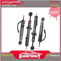 48530 69485 new both left right front rear shocks for lexus gx470 4 7l