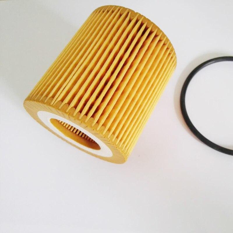 Filtro de aceite para MAZDA FORD Bt-50 Ranger 1720612